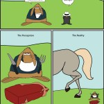 comic-2012-01-28-Eating-Horses.jpg