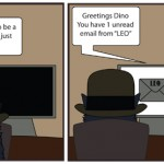 comic-2012-03-30-Great-Day.jpg