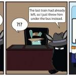 comic-2012-05-04-Under-the-Bus.jpg
