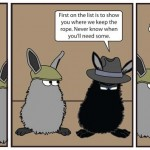 comic-2012-05-25-Showing-Benny-the-Ropes.jpg