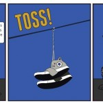 comic-2012-07-27-Benny-Has-Kicks.jpg