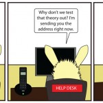comic-2012-08-17-As-Tough-in-Person.jpg