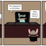 comic-2012-09-07-Lottery.jpg