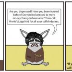 comic-2012-10-19-Vinnies-Legal-Aid.jpg