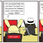 comic-2012-10-26-Killer-Customer-Service.jpg