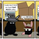 comic-2012-12-07-Strong-Coffee-Part-1.jpg