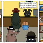 comic-2013-11-08-Rat-Around.jpg