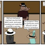 comic-2013-11-22-Interrogation-Tactics.jpg
