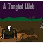 2016-01-05-A-Tangled-Web
