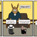 2016-03-01-Steak-Out