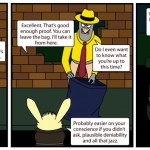 2016-03-18-Plausible-Deniability