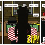 2016-04-19-Lost-Appetite
