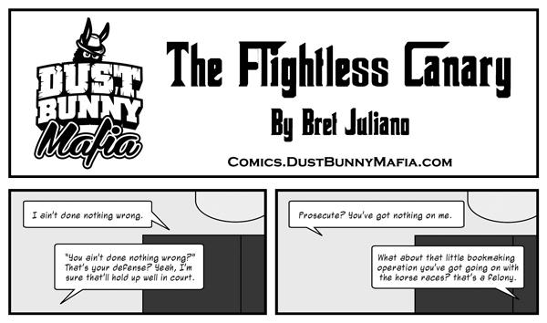 Flightless_Canary_prev1
